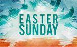 Paintbrush Easter Slides (18806)