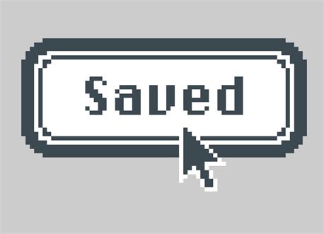 Saved (18906)