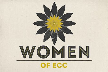 Women's Ministry Logo (18955)