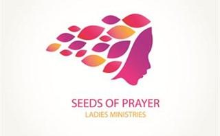 Seeds Of Prayer