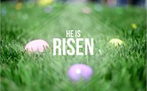 Easter Slides