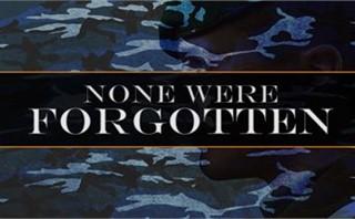 None Were Forgotten