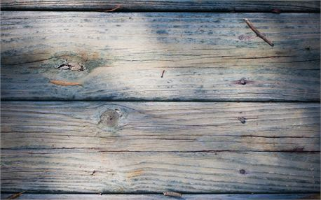Wood Planks Background (19155)