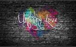 Unfailing Love (19168)