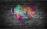 Unfailing Love (19170)