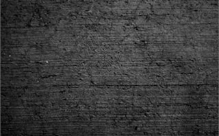 Black and White Concrete