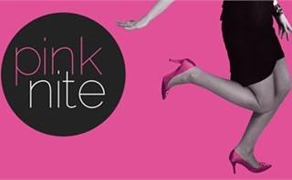 Pink Nite