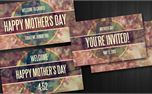 Mother's Day Bundle (19525)