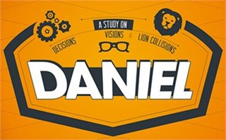 Daniel Series Screen