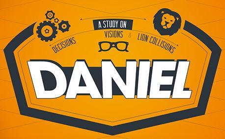 Daniel Series Screen (19772)