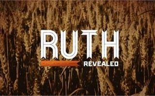 Ruth Revealed