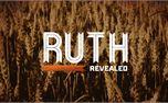 Ruth Revealed (19989)