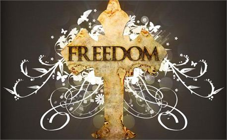 Freedom (2005)