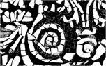 Mosaic  (2053)