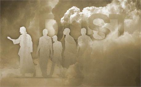 Dust (2078)