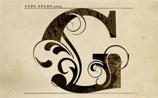 Type Study G