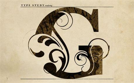 Type Study G (2144)
