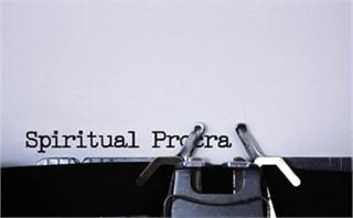 Spiritual Procras