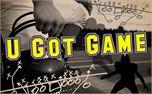 U Got Game (2264)