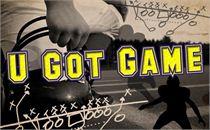 U Got Game