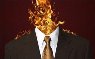 fire.psd