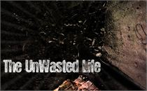 UnWasted