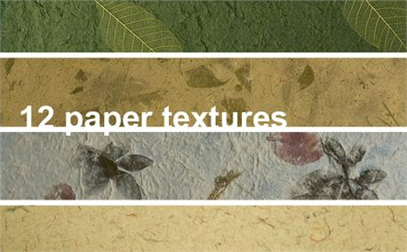 paper_textures (2378)