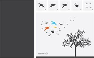 Nature_01.ai