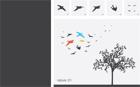 Nature_01.ai (2487)