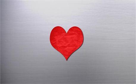 Paperheart (2516)