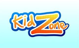 KidZone.eps