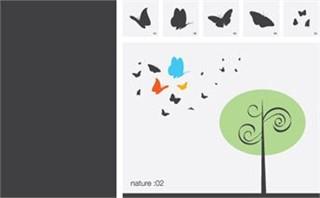 Nature_02.eps