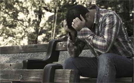 prayer (2752)