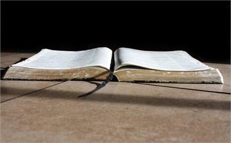 Bible (2757)