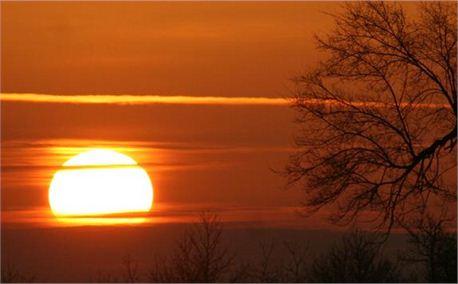 sunrise (2797)