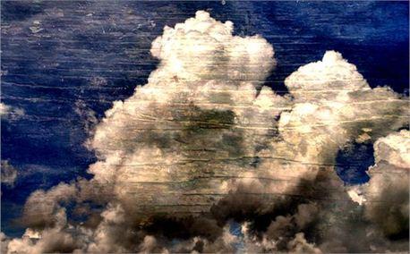 clouds (2917)