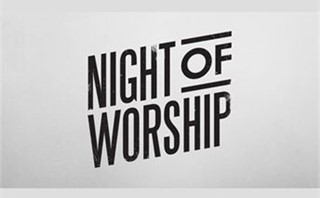 Night of Worship (HD) .psd