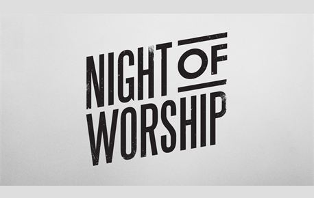 Night of Worship (HD) .psd (20043)