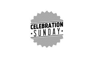 Celebration Sunday Ai