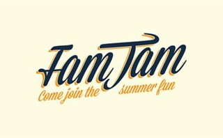 Fam Jam (HD)