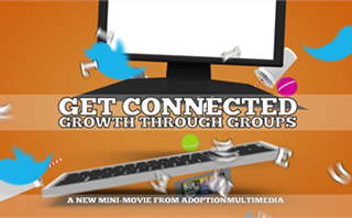 Get Connected: Life Groups