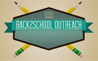 Back2School Outreach