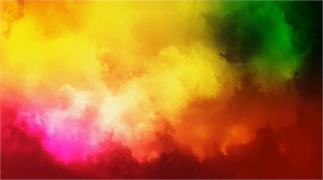 Media - Beautiful Heaven Worship Loop | CreationSwap