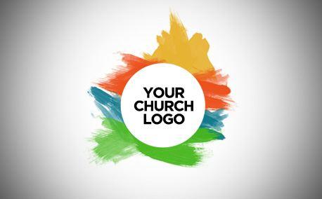 church logos free