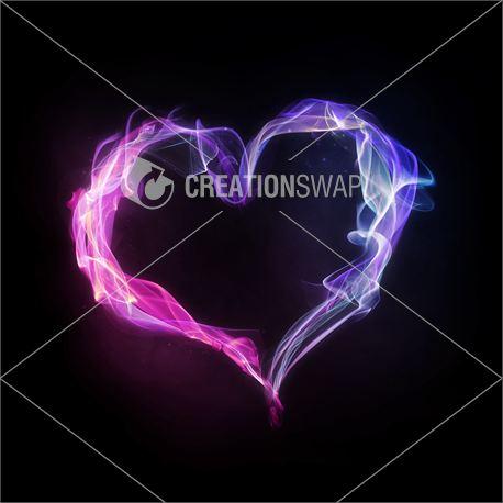 Beautiful Heart (20836)