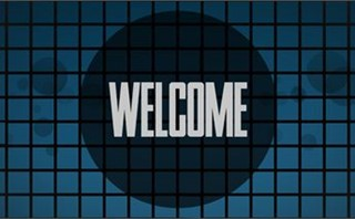 Grid Welcome