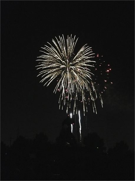 Fourth of July Pack (21038)