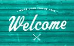Welcome (21224)