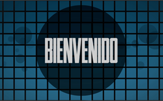 Grid Welcome (spanish)