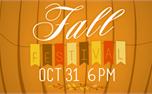 Fall Festival (21339)